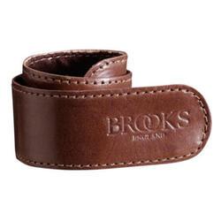 Sangles de pantalon Brooks Trousers Strap