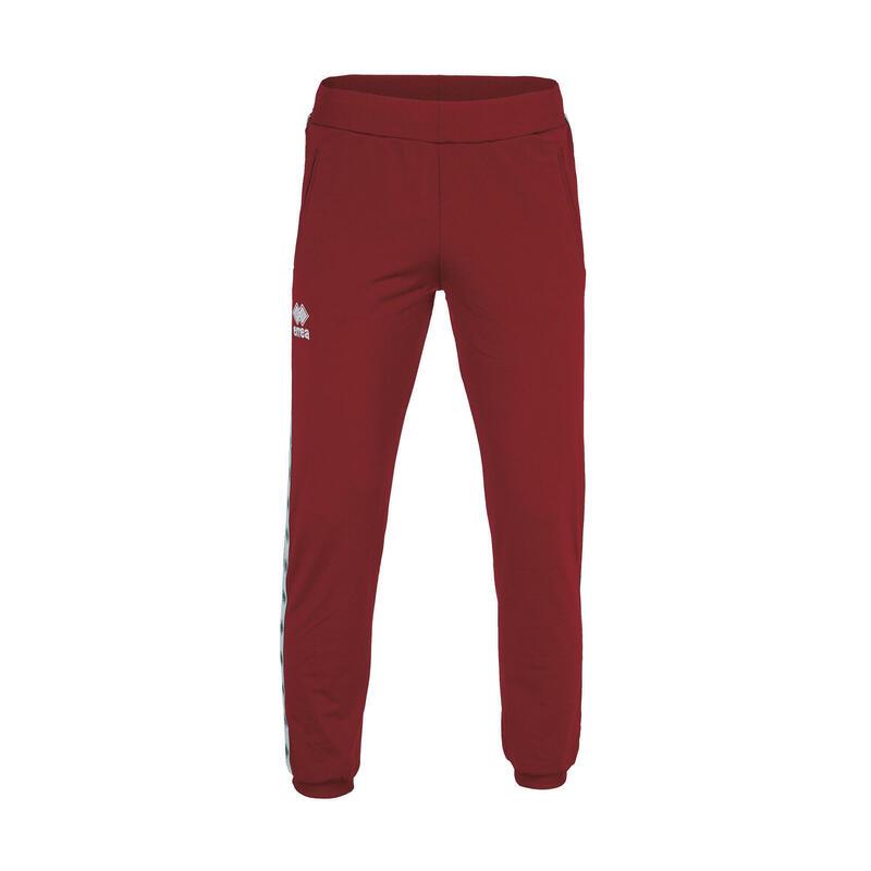 Pantalon Errea essential ad