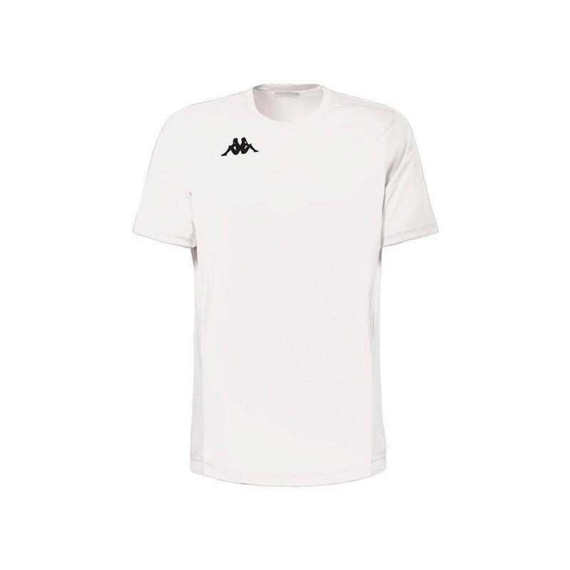 Kappa Wenet kinder-T-shirt