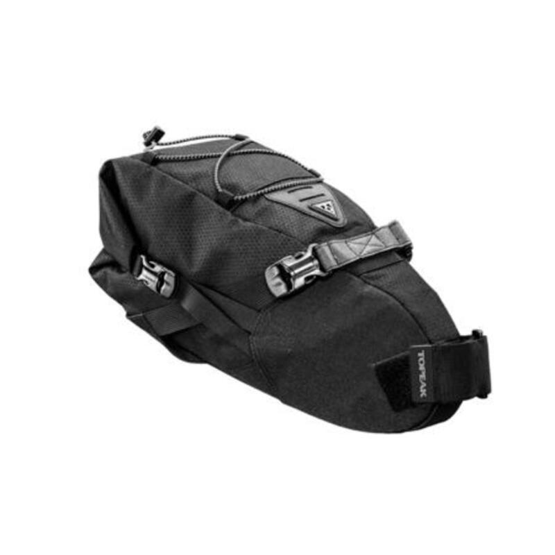 Zadeltas Topeak BackLoader-6 L