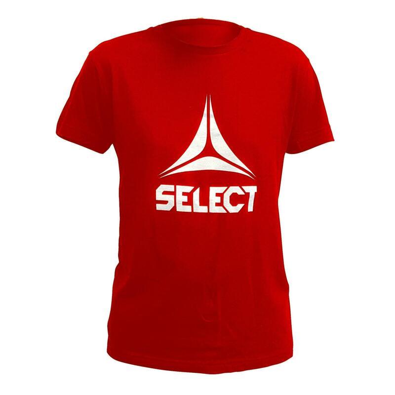 Basic Select T-shirt