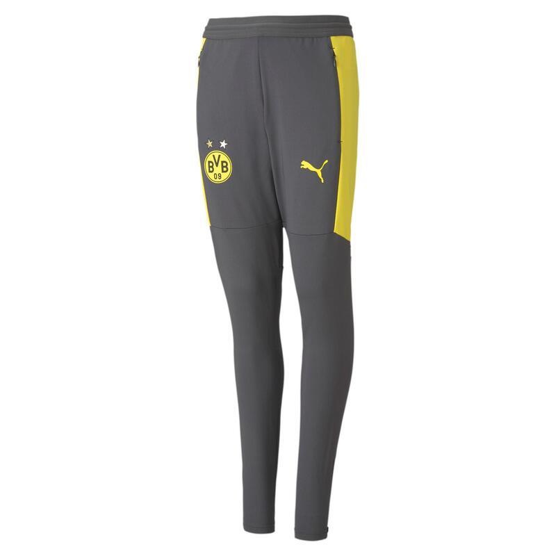Pantalon training enfant Borussia Dortmund 2020/21