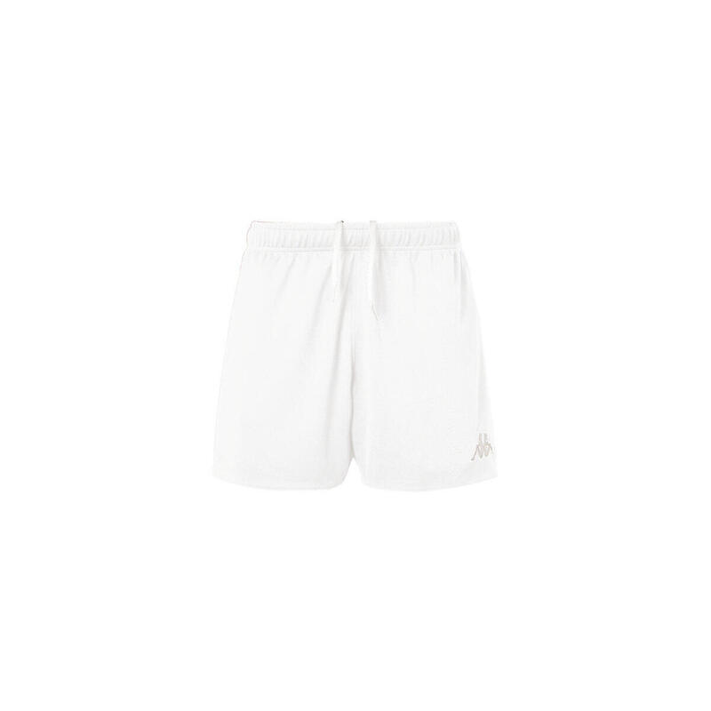 Kappa Sanremo Kids Shorts