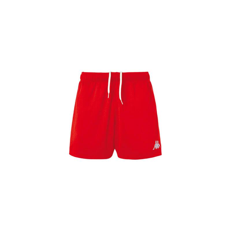 Pantaloncini per bambini Kappa Sanremo
