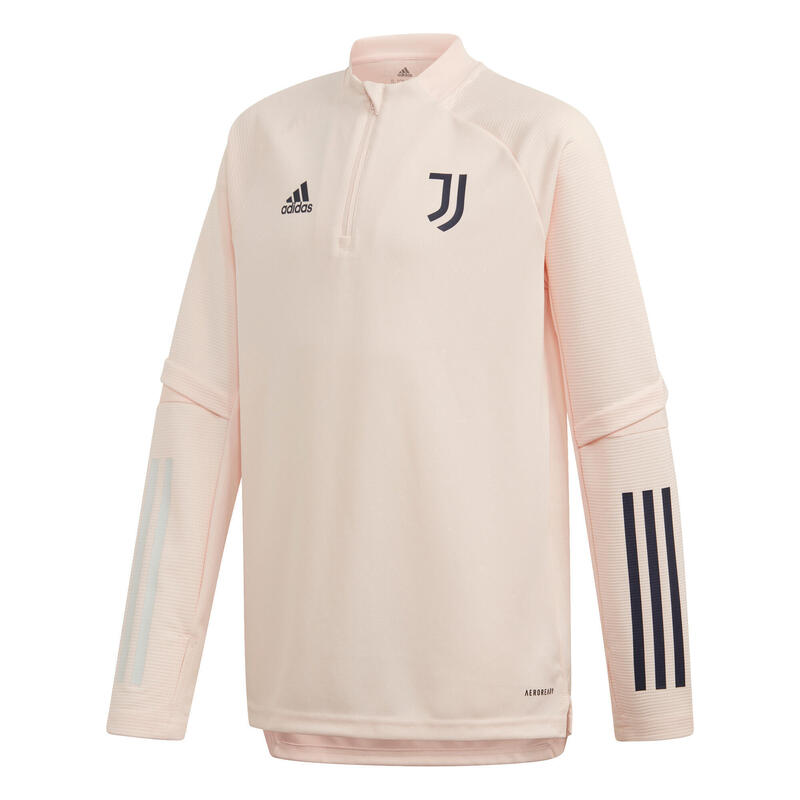 Sweat enfant Juventus 2020/21