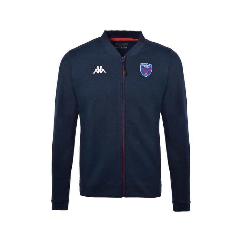 Sweatshirt enfant Arno FC Grenoble Rugby