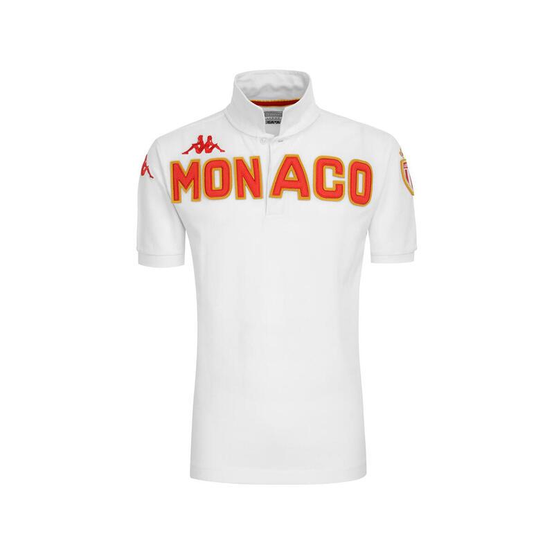 Polo Eroi AS Monaco