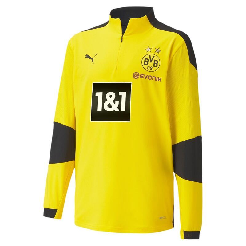 Sweat Borussia Dortmund 2020/21