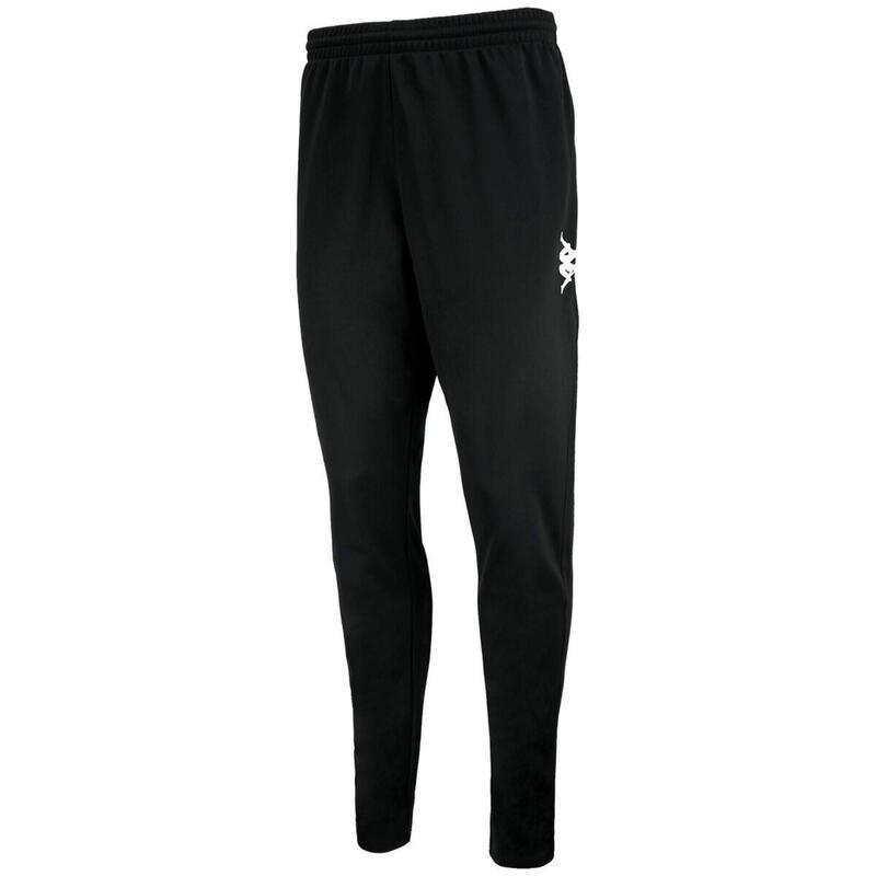 Pantaloni per bambini Kappa ponte ultra fit
