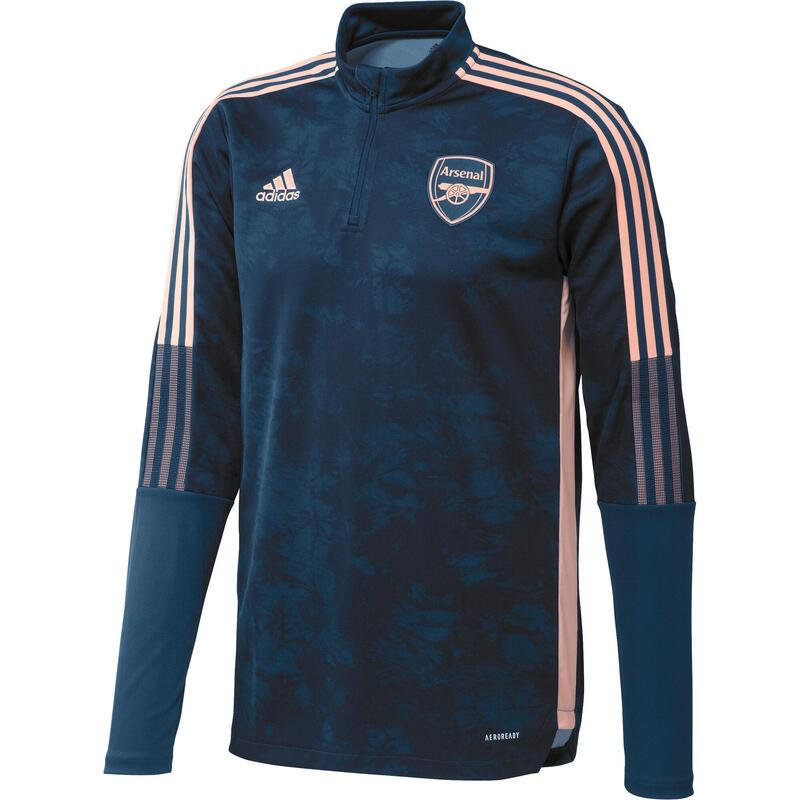 Training Top Arsenal FC 2020/21