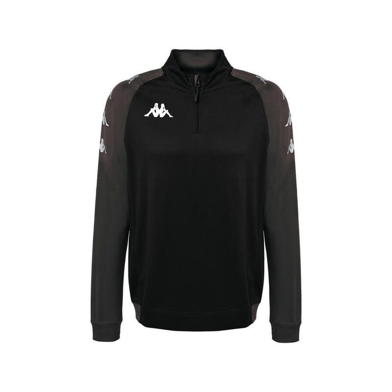 Kappa Trieste Sweatshirt