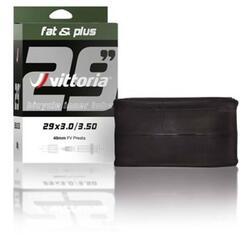Binnenband Vittoria Fat&Plus 27,5x3,0/3,5 Presta 48mm