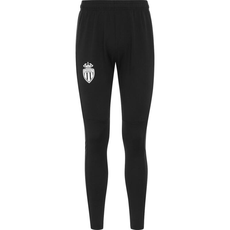 Pantalon AS Monaco 2020/21 atrech pro