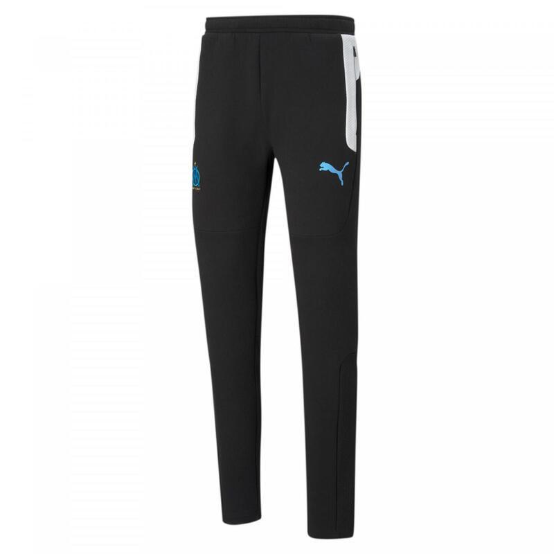 Pantalon OM Evostripe 2020/21