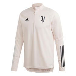 Opleiding top Juventus 2020/21