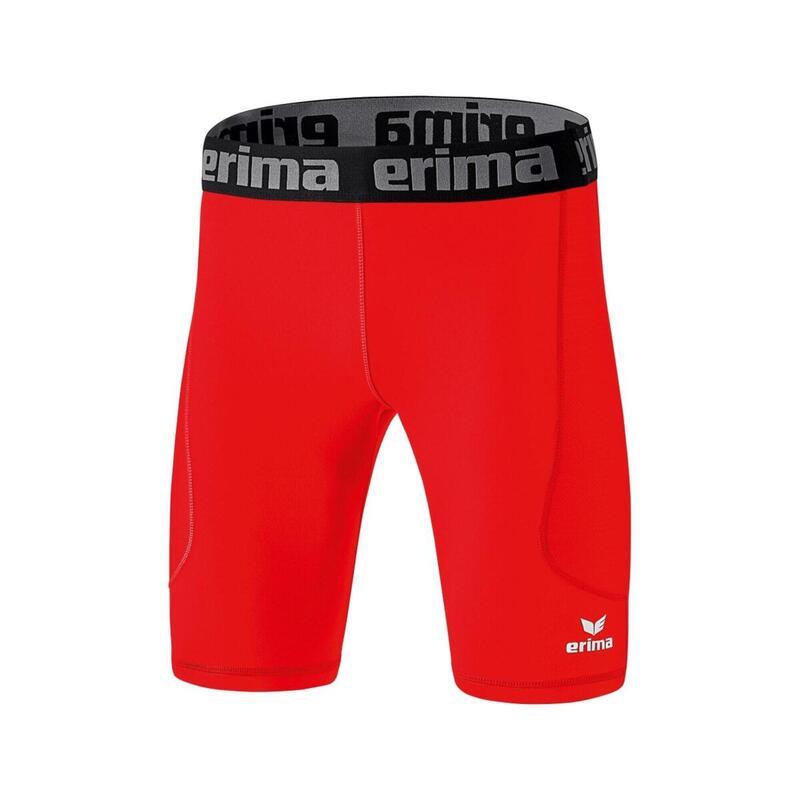 Erima Junior compressiebroek
