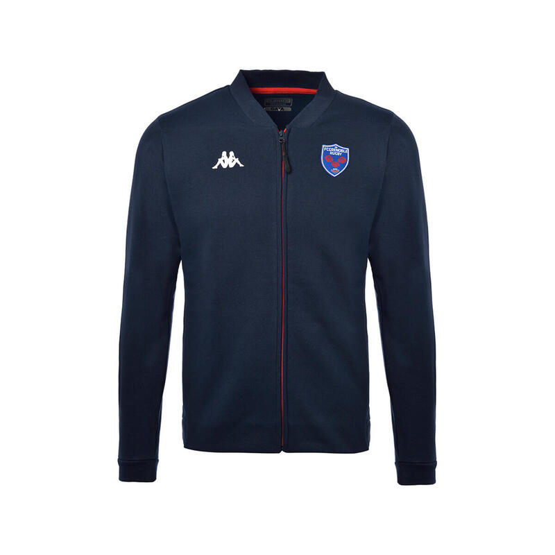 Sweatshirt Arno FC Grenoble Rugby