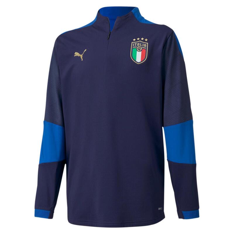 Sweatshirt enfant Italie