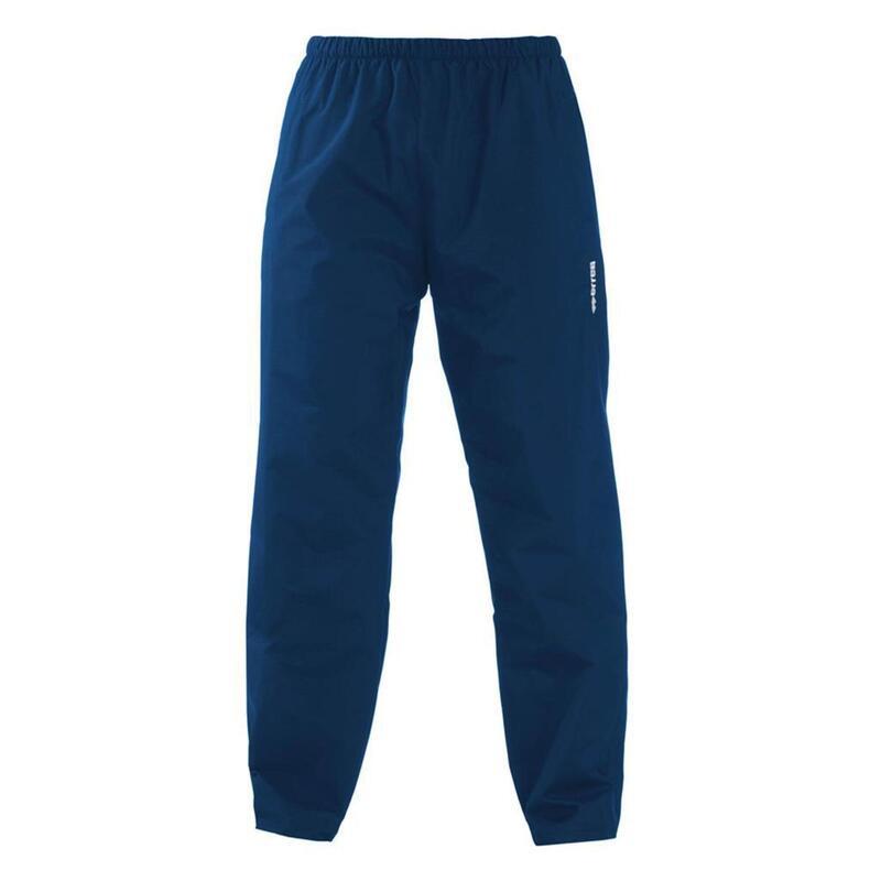 Errea Placer Pants