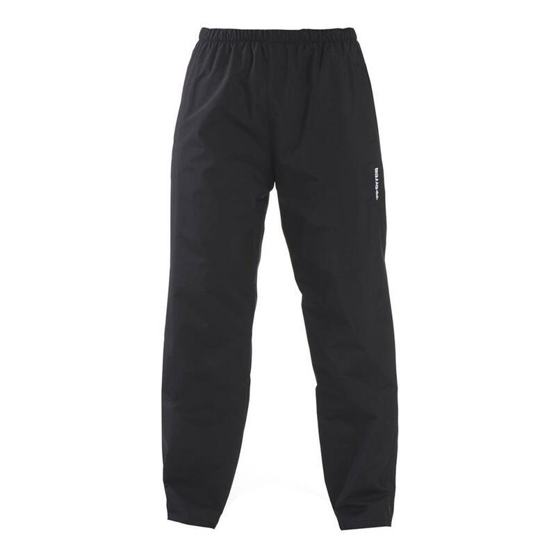 Pantalon Errea Placer