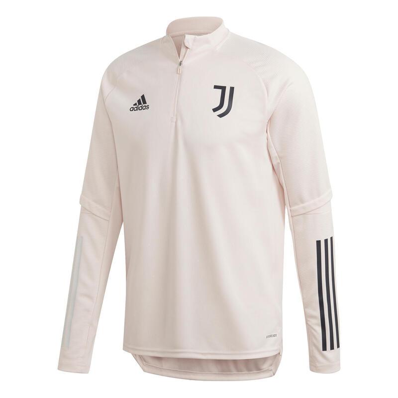 Sweat Juventus 2020/21