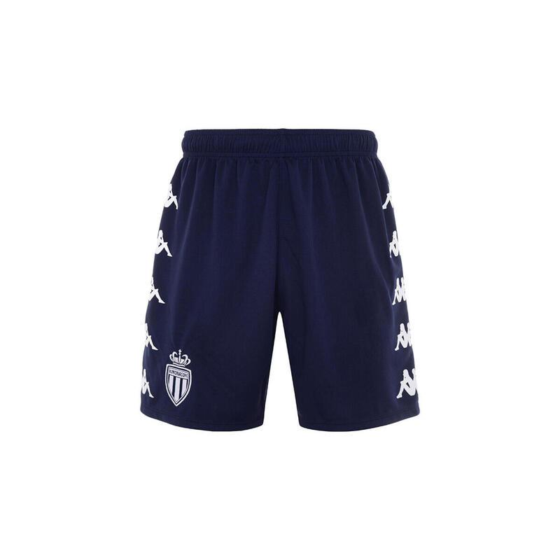 Short extérieur enfant AS Monaco 2020/21