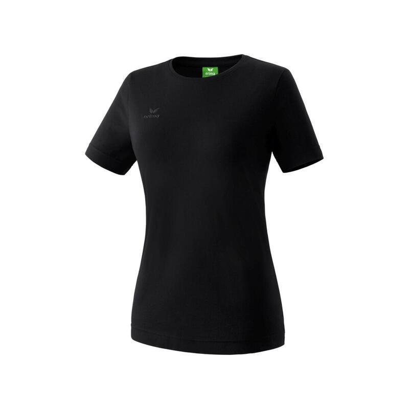 T-shirt Femme Erima Teamsport
