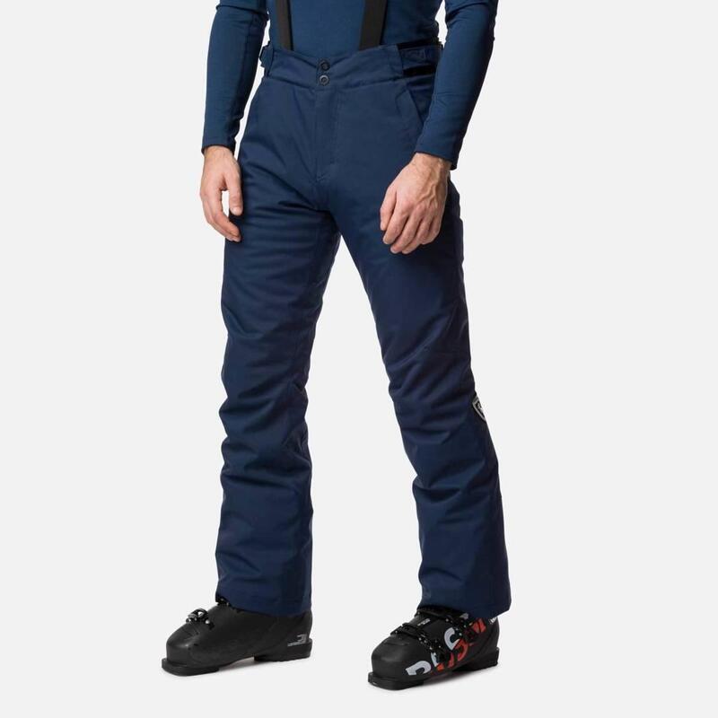 Pantaloni da sci Rossignol