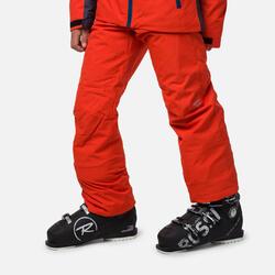 Pantaloni da sci Nightingale Boy