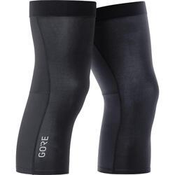 Gore Knee pads