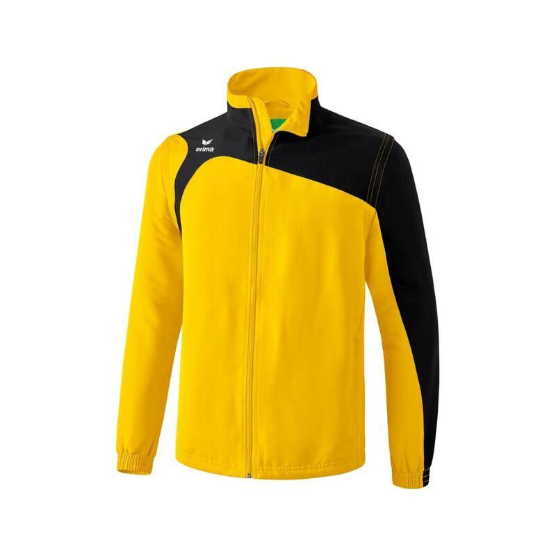 Veste à manches Amovible Erima Junior Club 1900 2.0