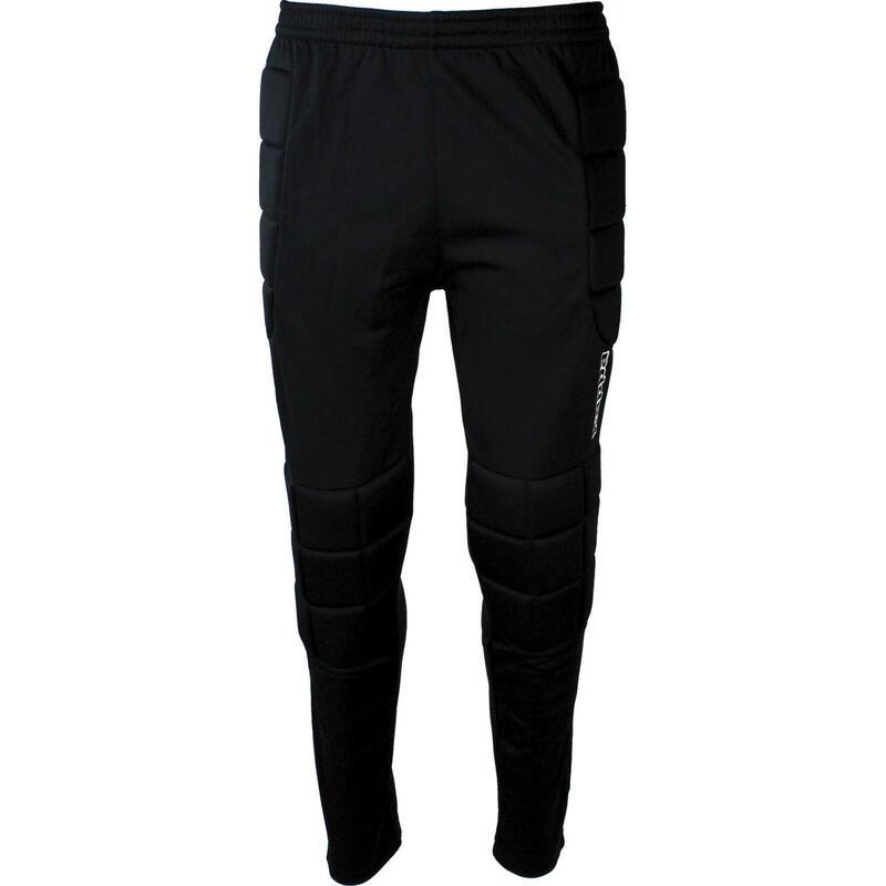 Pantalon de gardien Kappa Goalkeeper