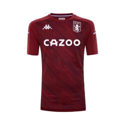 T-shirt Aston Villa FC 2020/21 over pro 4
