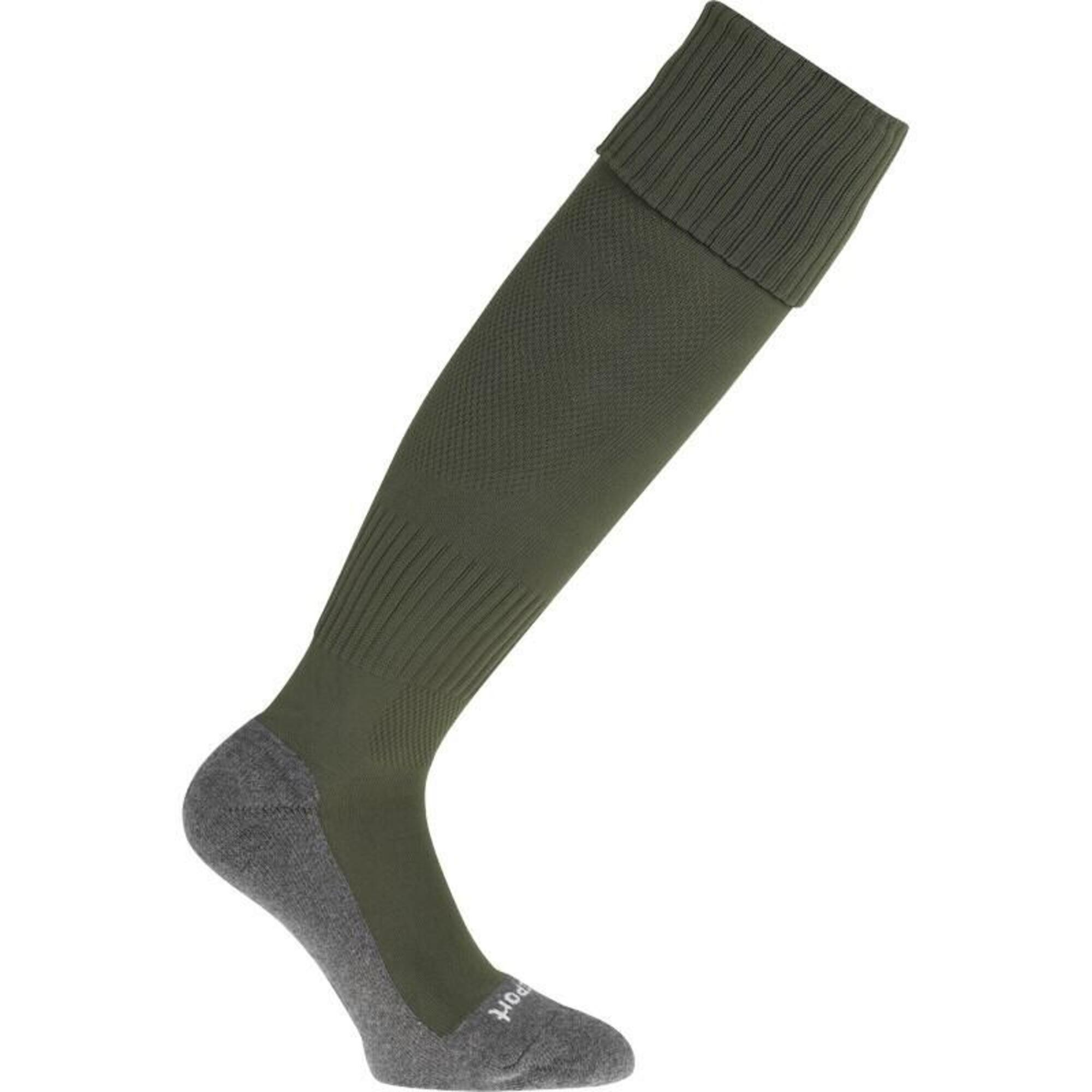 Chaussettes Uhlsport Teamproessential