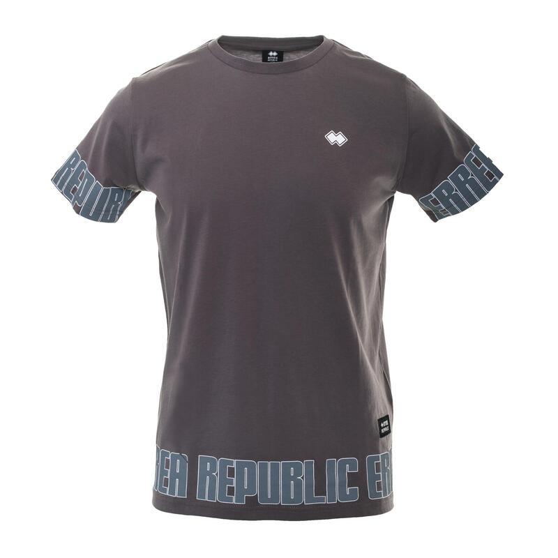 T-shirt Errea Trend