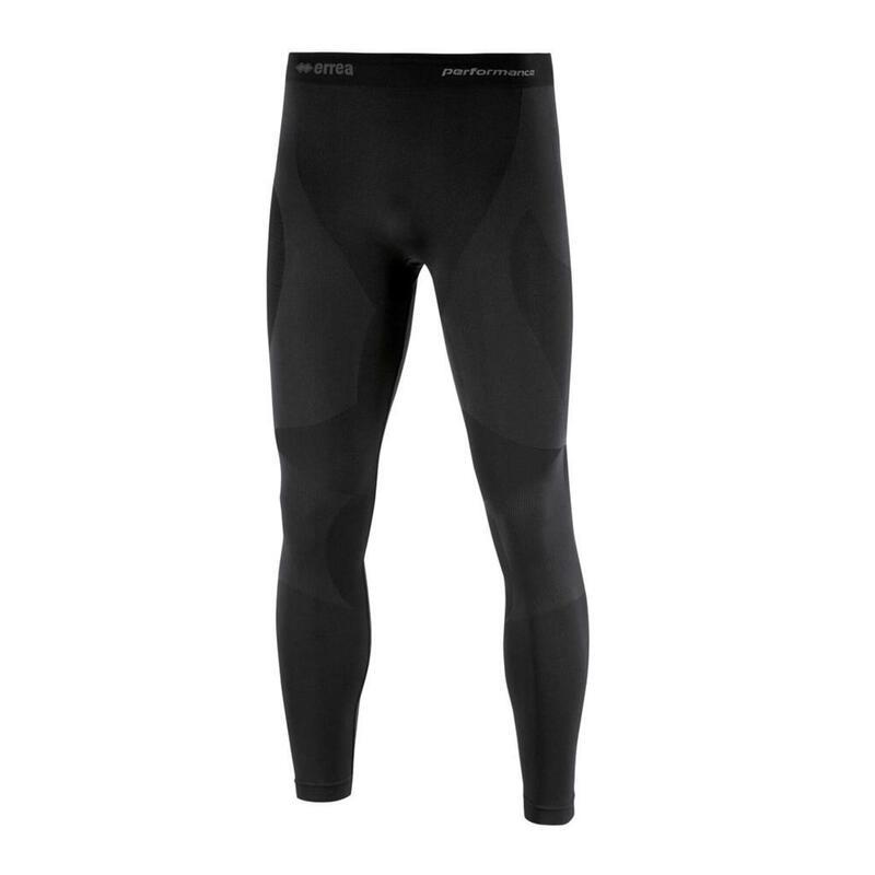 Pantaloni a compressione Errea Damian