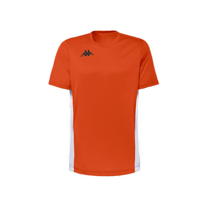 T-shirt Kappa Wenet