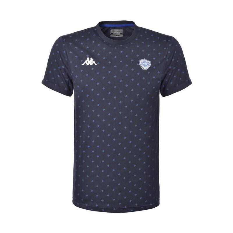 T-shirt Castres Olympique 2020/21 agus