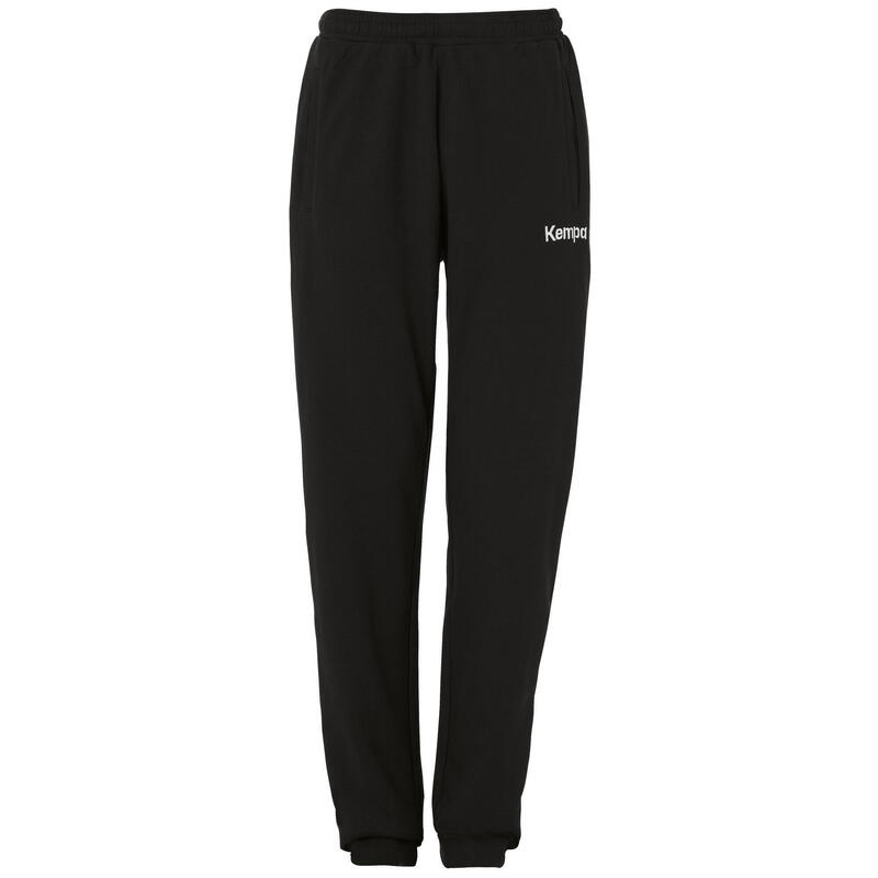 Pantalon de Jogging Kempa