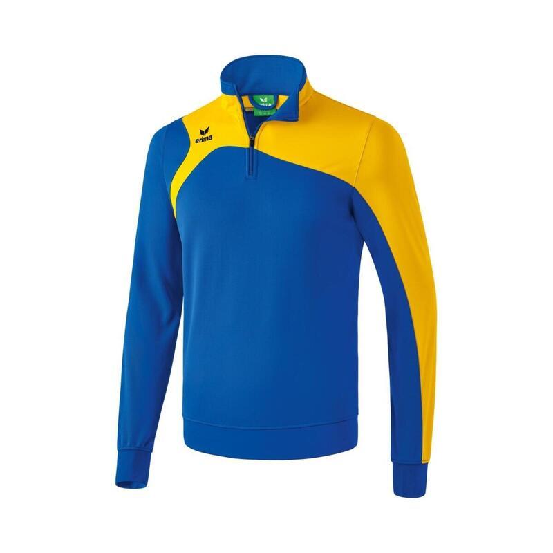 Erima Club 1900 2.0 Training Sweatshirt
