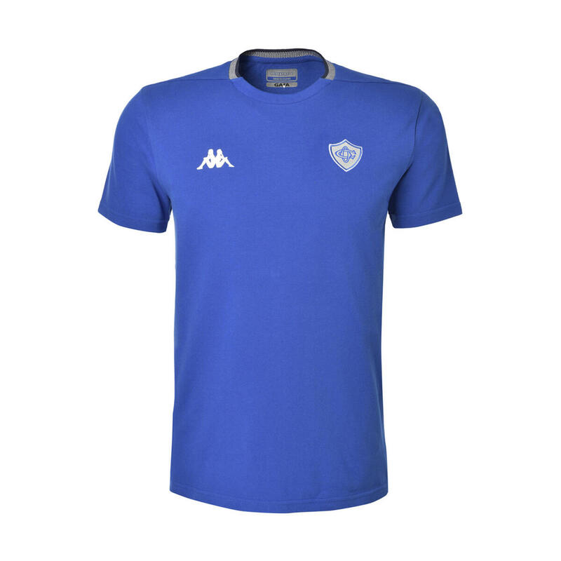 T-shirt Castres Olympique 2020/21 angelico