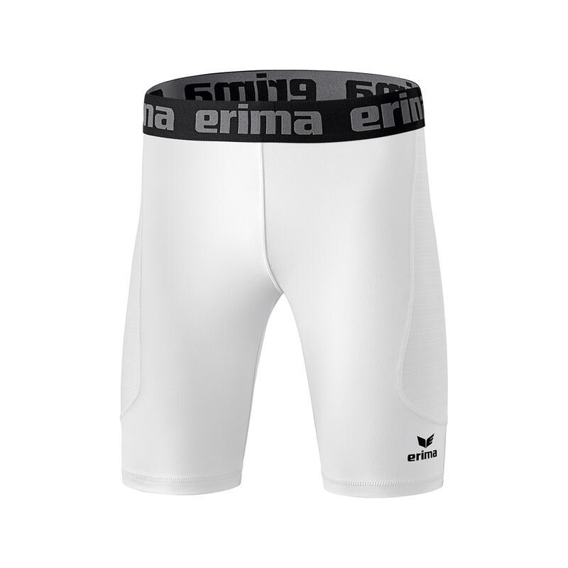 Short de compression Erima