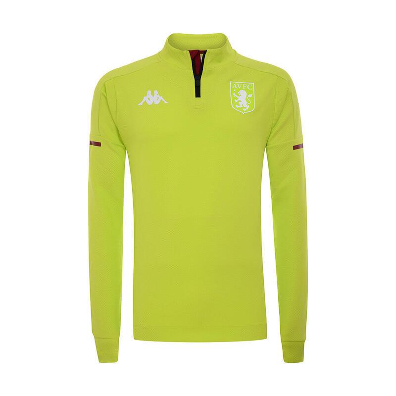 Sweat Aston Villa FC 2020/21 ablas pro 4