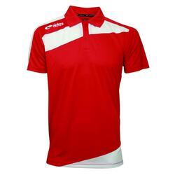 Eldera Prestige Polo Shirt