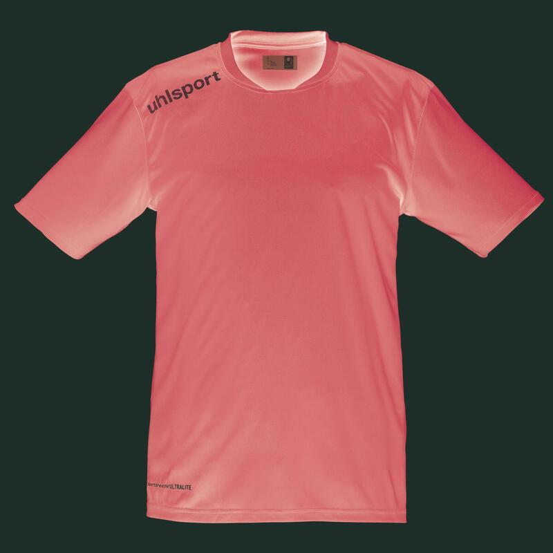 T-shirt Uhlsport Essential