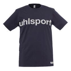 Maglietta promozionale Uhlsport Essential