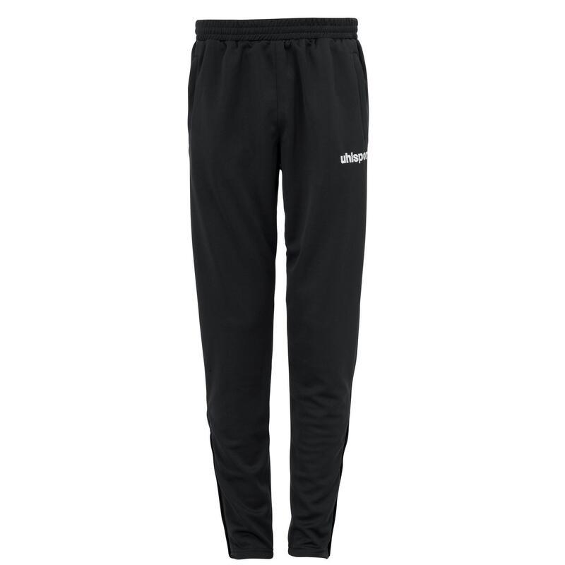 Pantalon Performance femme Uhlsport Essential