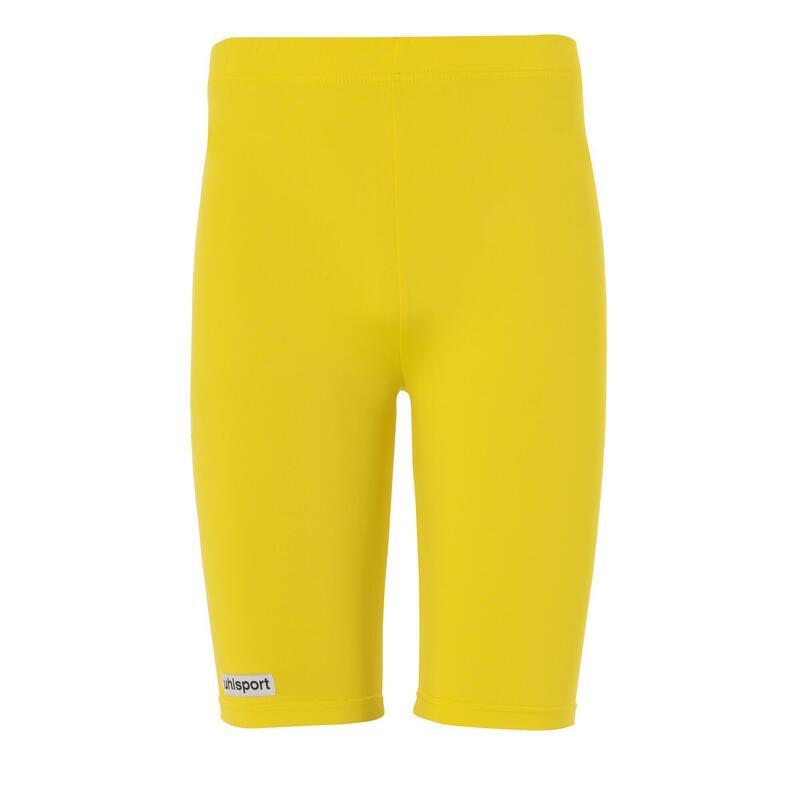 Sous-short enfant Uhlsport Distinction Color