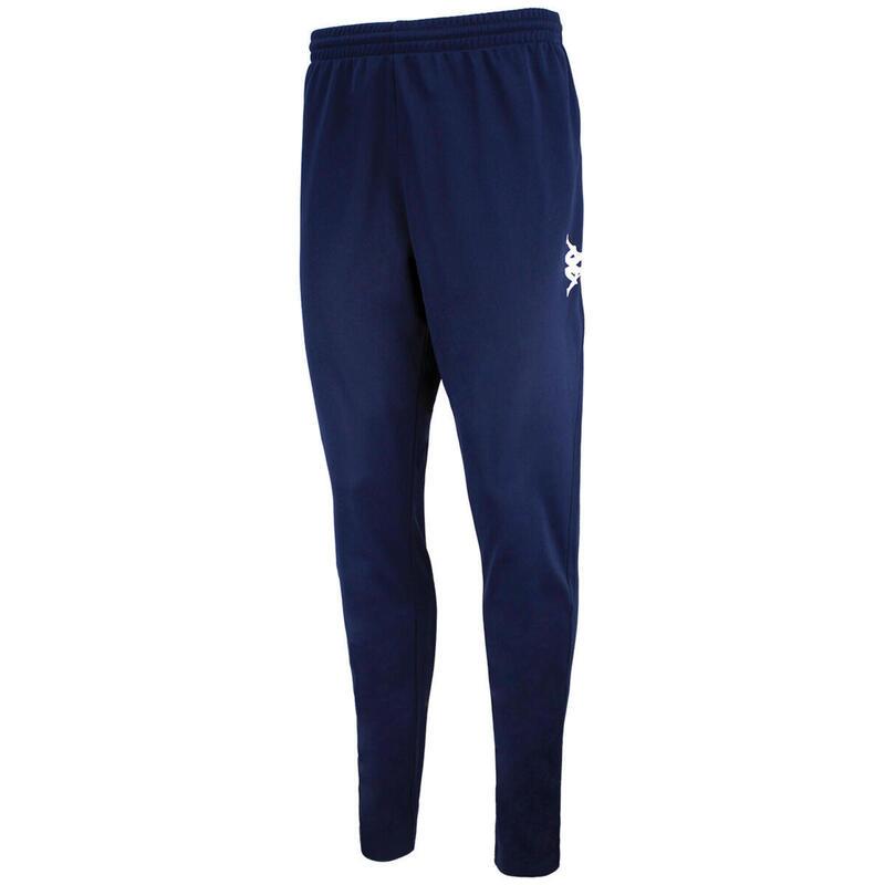 Pantalon Kappa ponte ultra fit