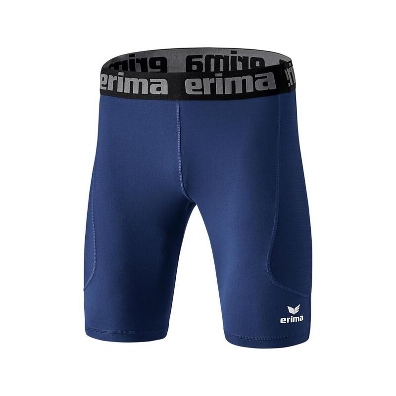 Erima Junior Compressiekorrels